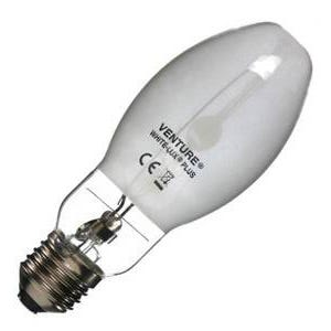 Enclosed Rated HIE Lamps