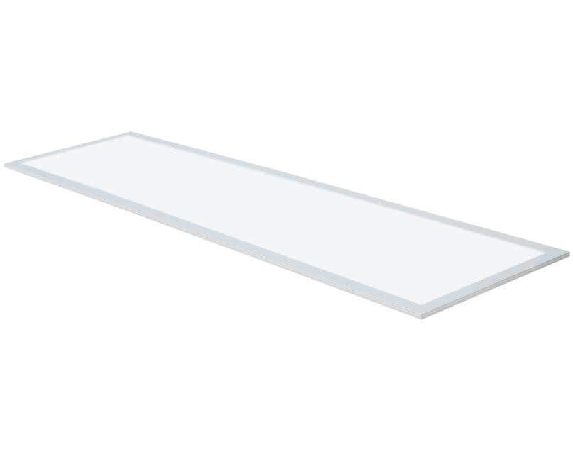 1200x300 LED Panel