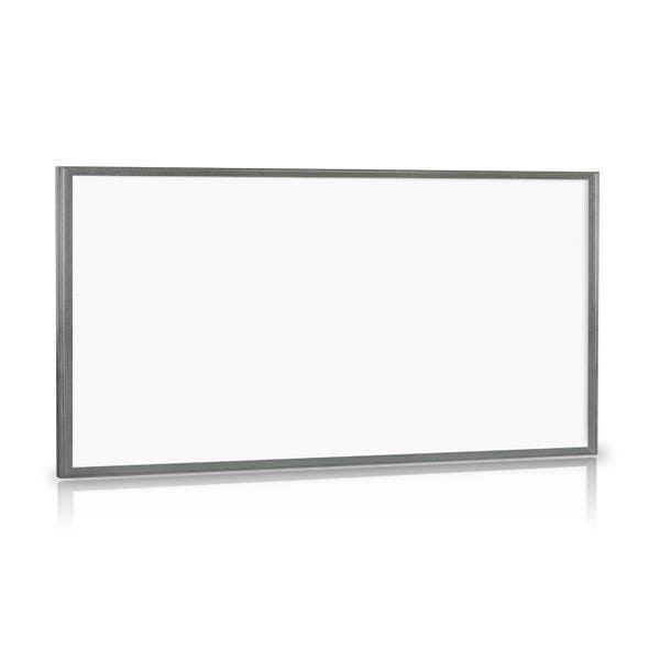 1200x600 LED Panel