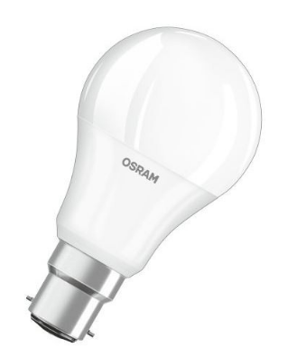Bulb Special Offers