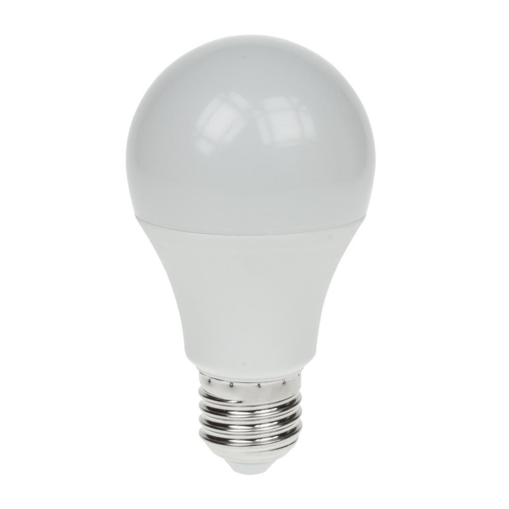 Dual Voltage LED GLS Lamps