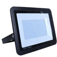 200w - 300w LED Floodlights