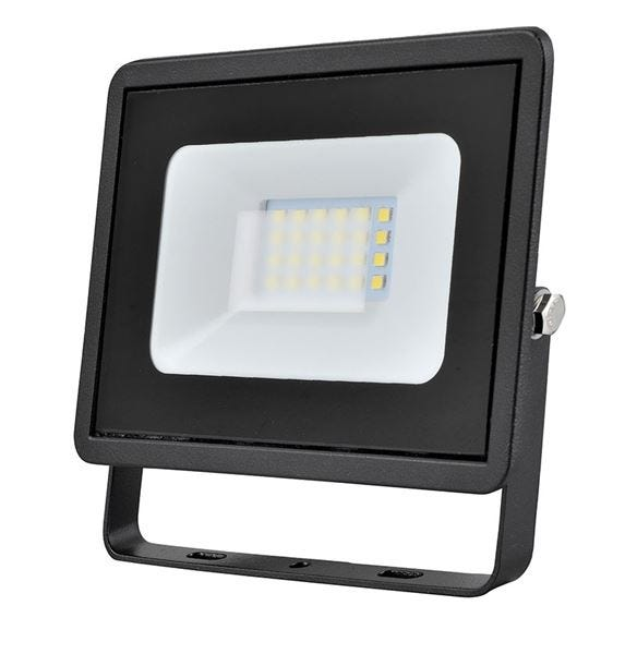 Eveready LED Floodlights