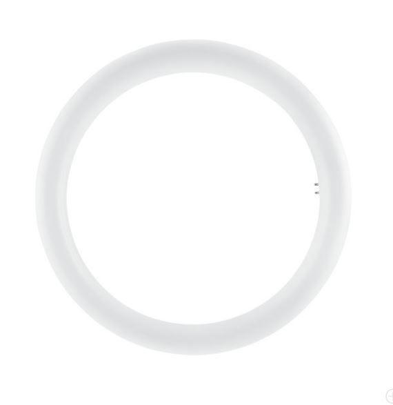 LED T9 Circular Tubes