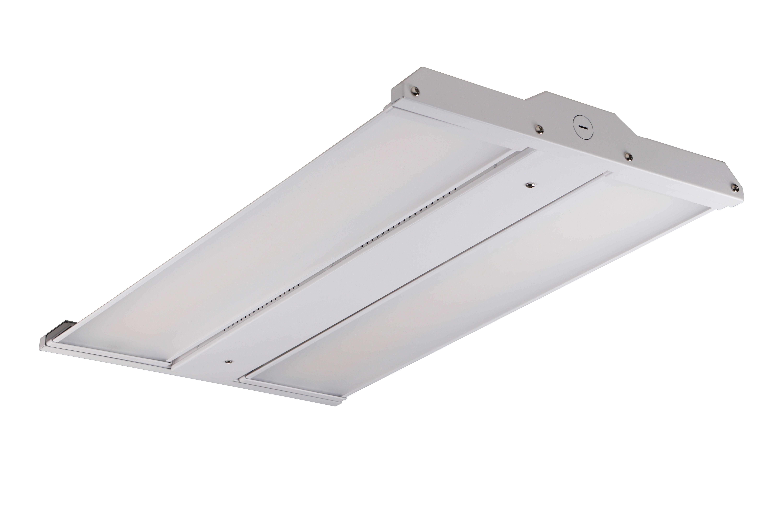 LED Lowbays