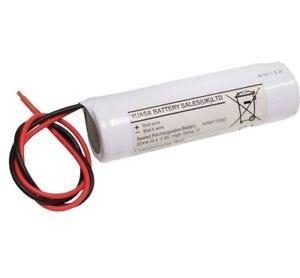 Yuasa Emergency Batteries