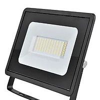 30w LED Floodlights