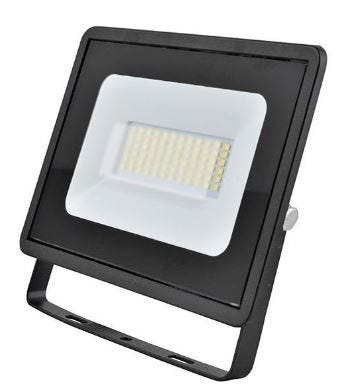 30w LED Floodlights