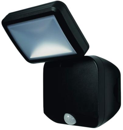 Osram Domestic Luminaires