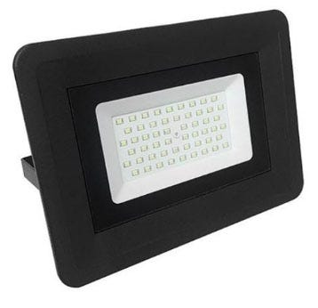 50w - 90w LED Floodlights