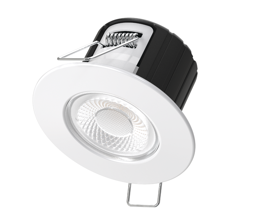 Bright Source 5w Eco Downlights