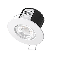 Bright Source 5w Eco Downlights