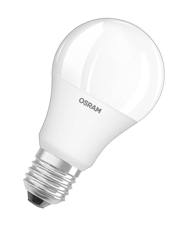 Osram LED GLS Lamps
