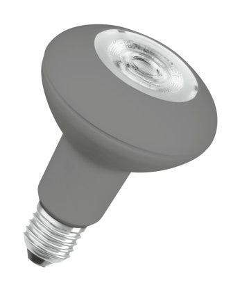 Osram PARATHOM Reflector Lamps