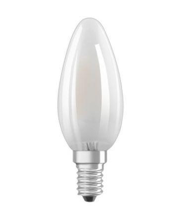 LED Candle Clearance