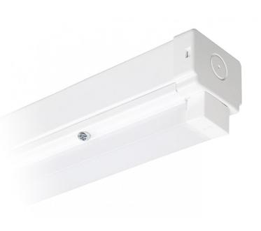LED Batten Luminaires