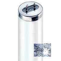 Coversafe T5 (PET- Polyethylene Terephthalate)