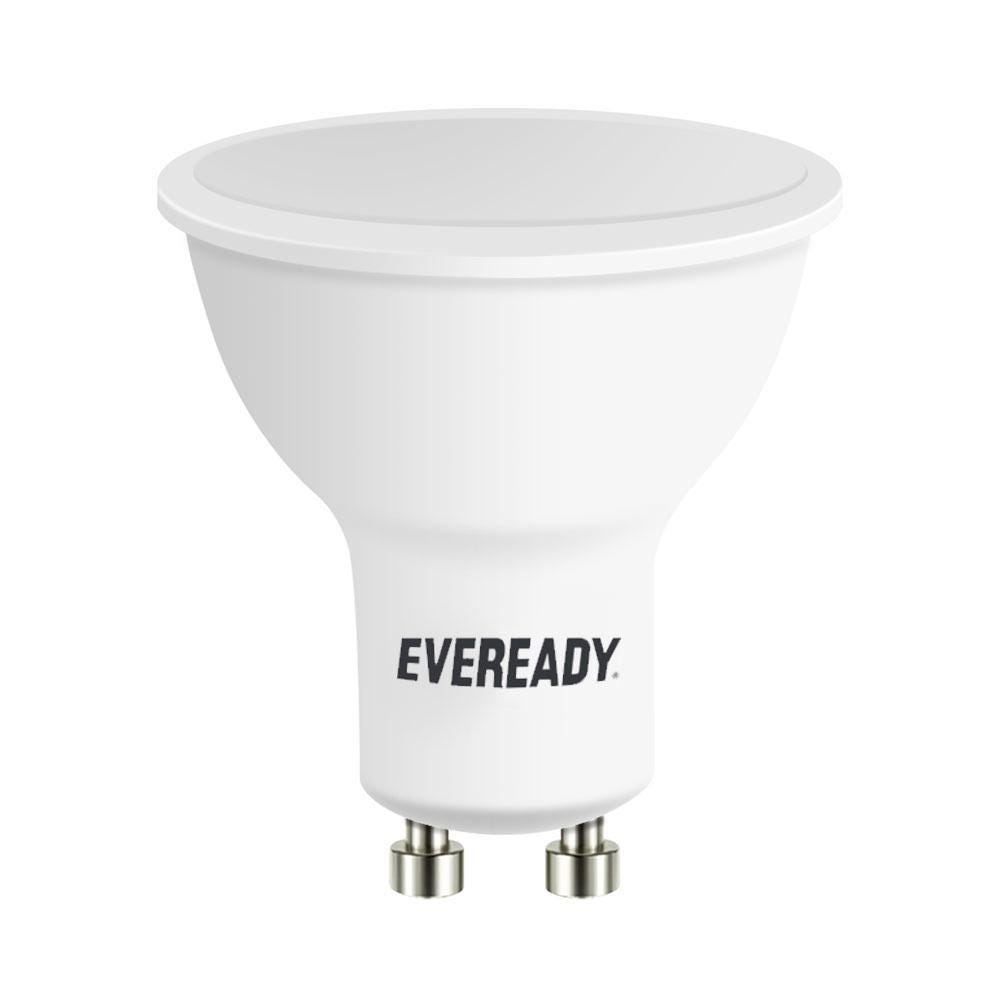 Eveready LED GU10 Bulbs