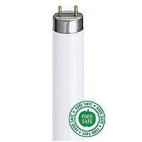 Foodsafe T8 (FEP - Fluorinated Ethylene Propylene)