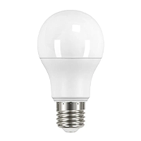 LED Special Offers