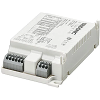 HF Ballasts - Dimmable