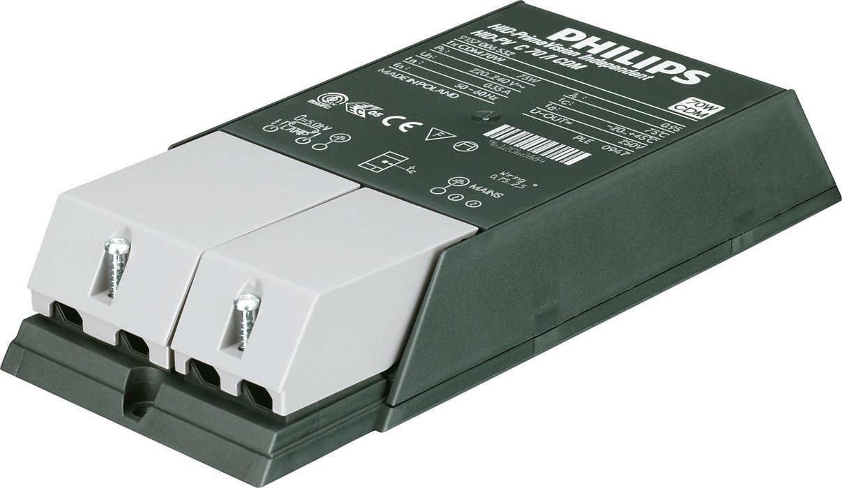 Philips HID-PV I /CDM