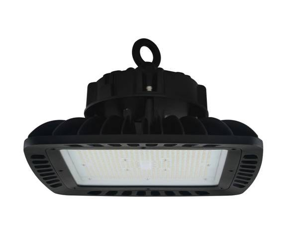 LED Highbays