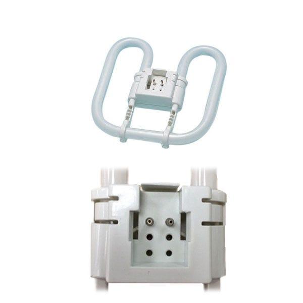 Osram 2D 2 Pin Lamps