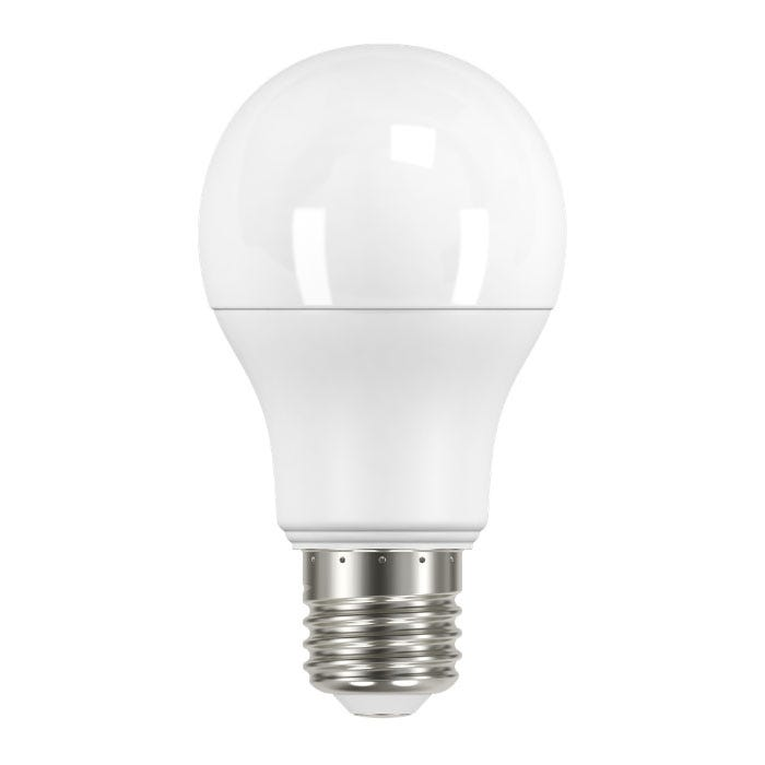 LED Bulbs Special Offers