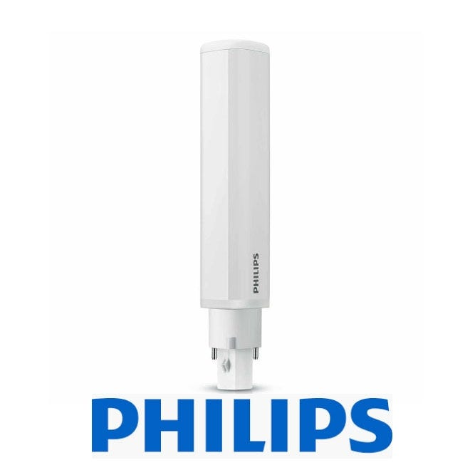 Philips LED PLC