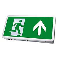 Emergency Exit Bulkheads