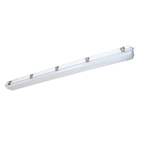 LED Luminaires - IP65 With LED Boards