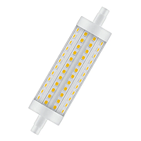 LED Flood Light Bulbs