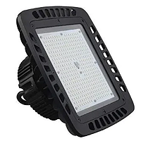 LED Highbays with Sensors