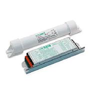 Lite-Plan HRN/T5 Conversion Kits