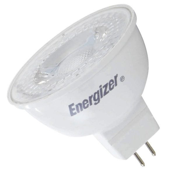 Energizer LED MR16