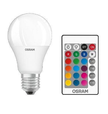 Osram LED Functional Bulbs