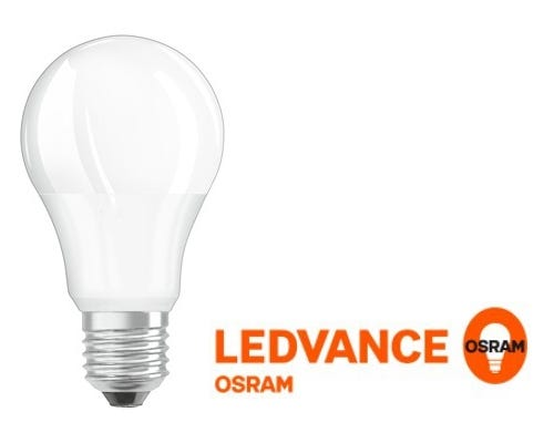 Osram LED Golf Ball
