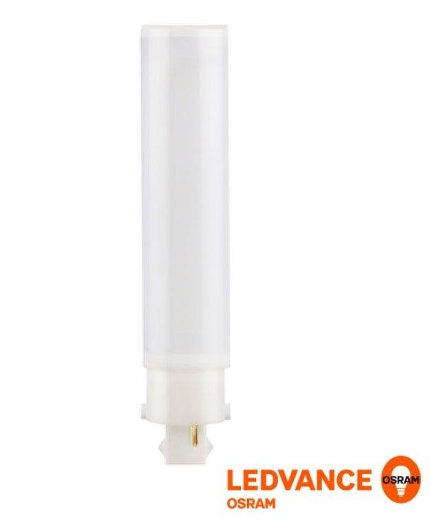 Osram LED Dulux D