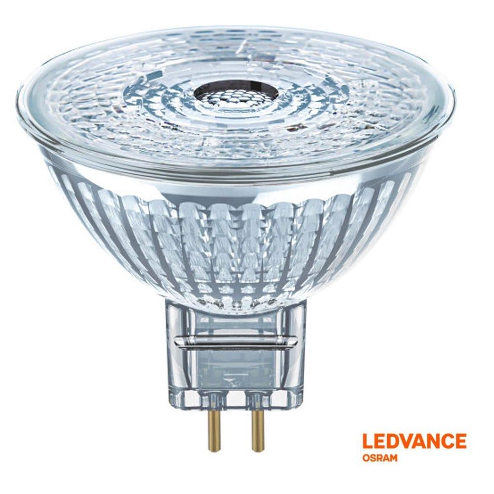Osram LED MR16
