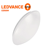 Osram LED Circular Luminaires