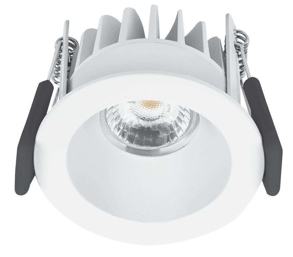 Osram LEDVANCE Spotlights