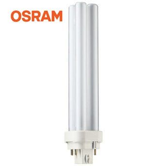 Osram Dulux D