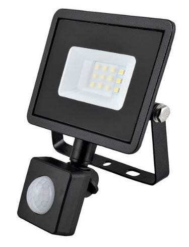 Eveready Floodlights With PIR