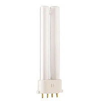 PL-S 4 Pin Lamps