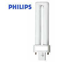 Philips Master PL-S