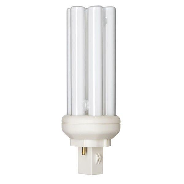 PLT - 4 Pin Lamps