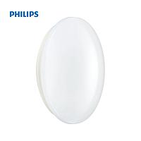 Philips 2D LED Luminaires