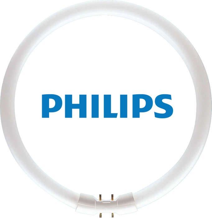 Philips T5 Circular