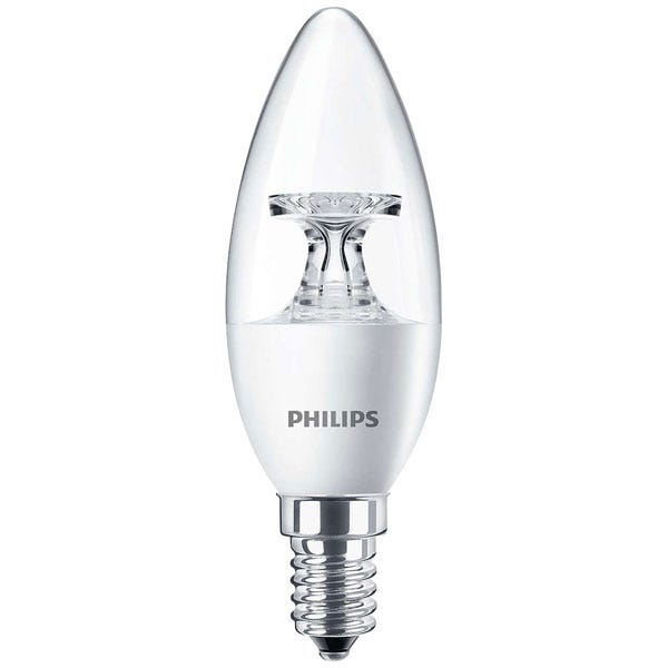 Philips Master LED Candle